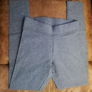 Aerie Chill Leggings XS Short/Petite.